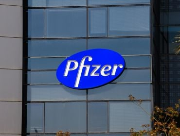 Pfizer Grange Castle expansion to create up to 350 jobs