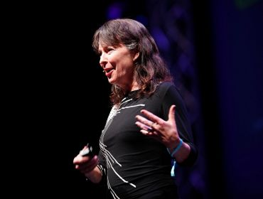 Maureen Taylor: Simplifying communication doesn't mean dumbing down