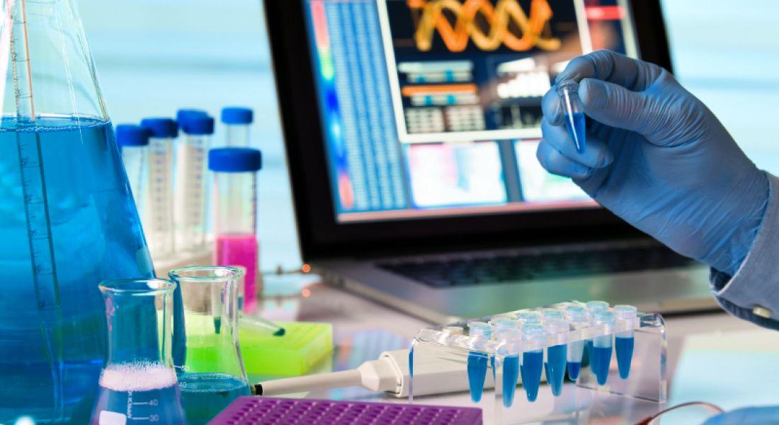 8,400 biopharma jobs by 2020, if we upskill – report