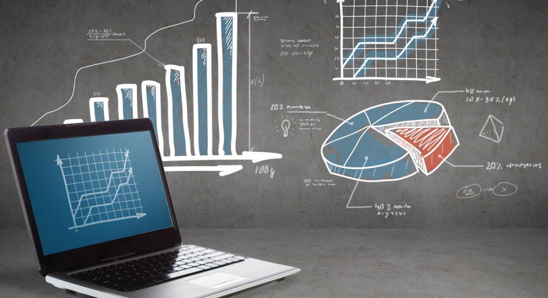 Data Analytics Coursera PwC