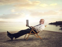 250 new jobs as Elder Scrolls creator ZeniMax expands in Galway