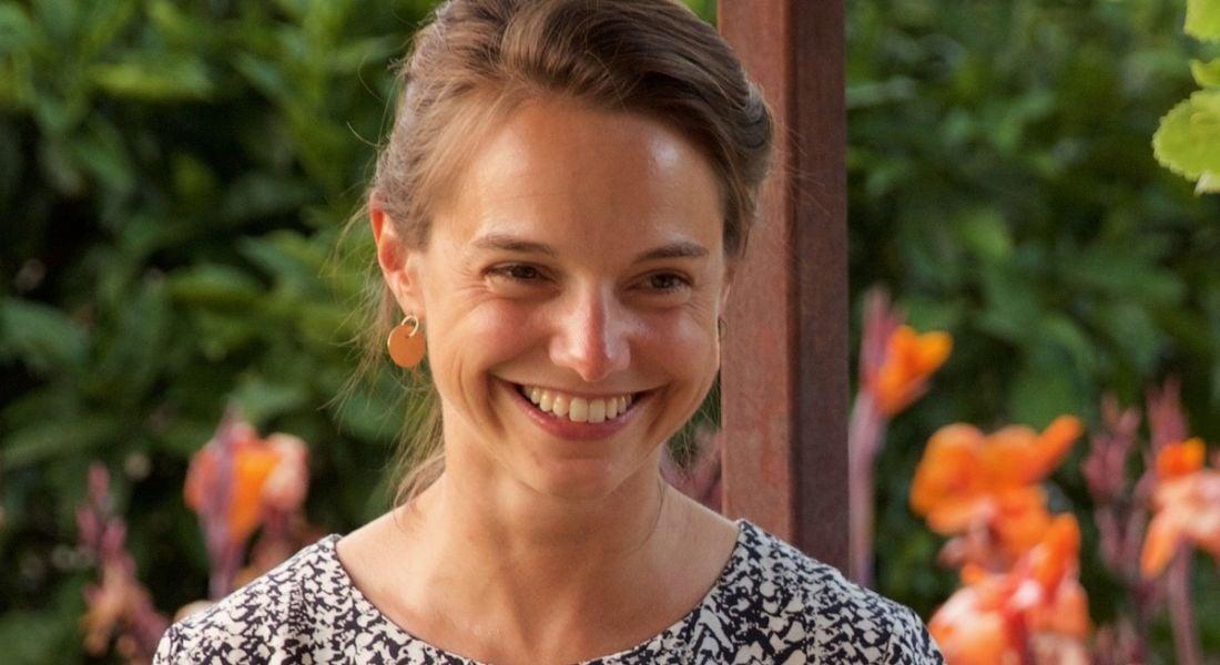 Helen Crowley, Socialbakers