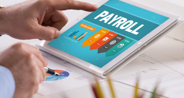 Northern Ireland boost as payroll firm Payescape adds 23 jobs