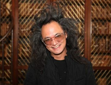 The problem with the term 'millennial' –Shingy