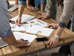 Teen-Turn work placements are helping bridge the tech gender gap