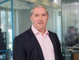 Steven McCreery, Computer Troubleshooters Ireland