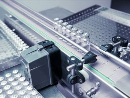 Amgen to create up to 100 jobs in US$200m expansion