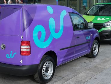 Eir to create 100 jobs as part of rural broadband expansion