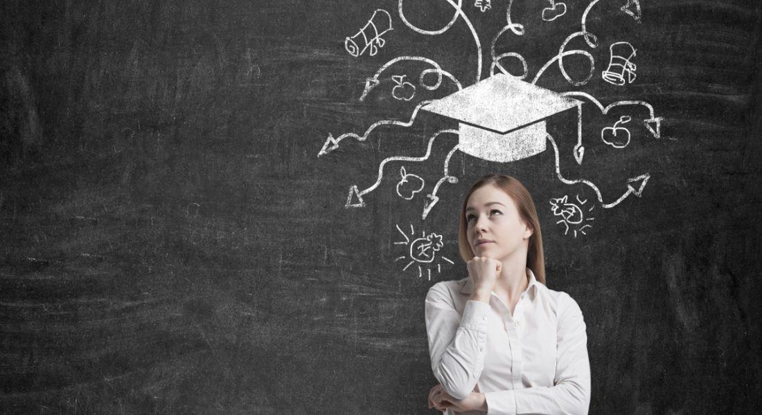 Glanbia launches 2017 graduate programme, 50 roles announced
