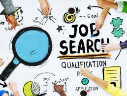 Jobs advertised online up 24pc, manufacturing sector seeing significant growth (infographic)
