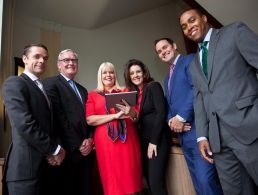 The Packaging Hub jobs announcement | Reginald's Tower Waterford City