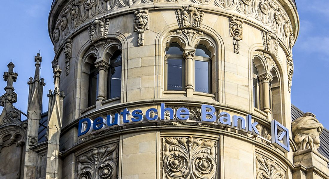 deutsche-bank-jobs-dublin