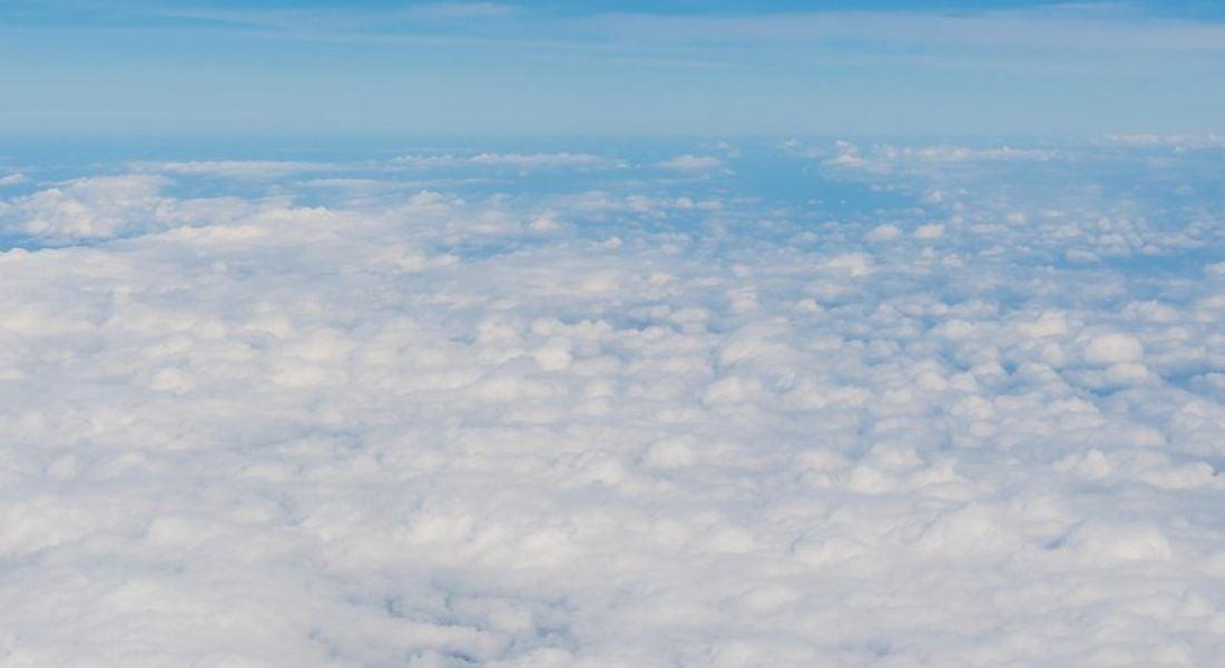 Cloud computing Galway Jobs