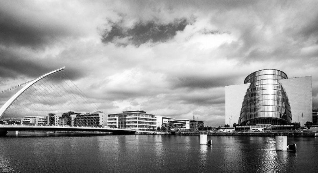Dublin | IT jobs in Ireland