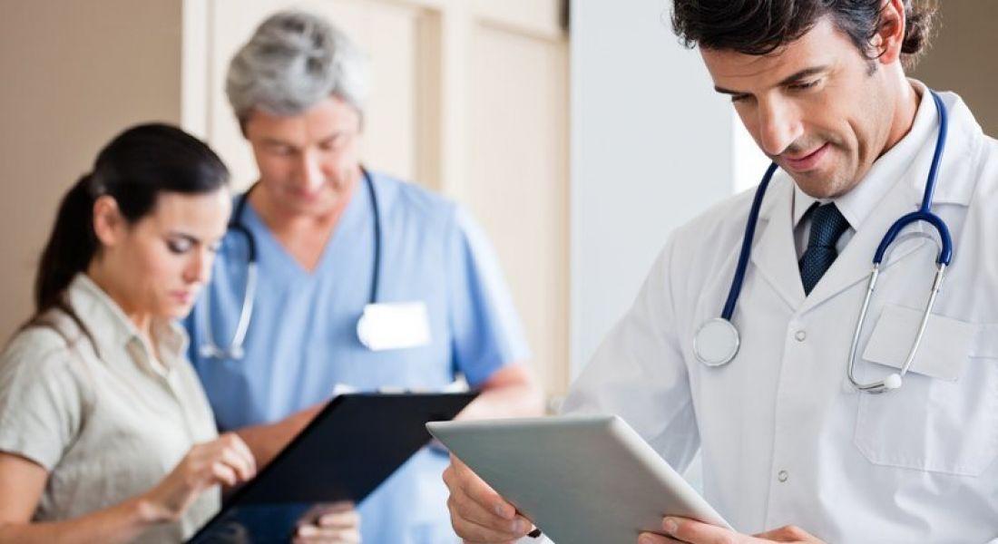 TTM Healthcare