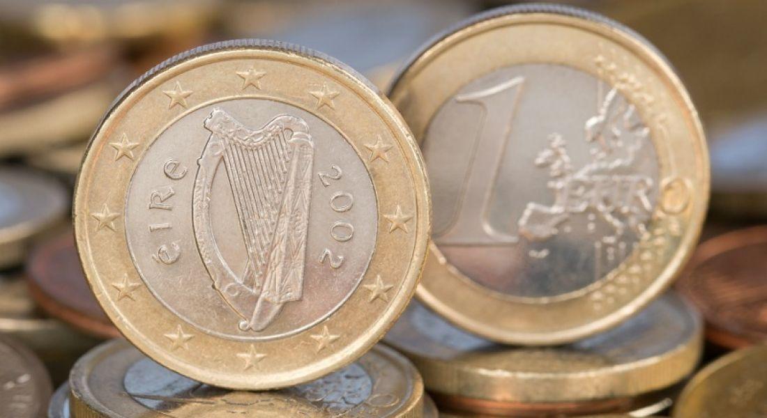 Euros jobs in Ireland