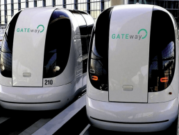 The west's awake as Mayo software company CBE creates 40 new jobs