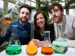 250 more jobs announced at Accenture in Dublin