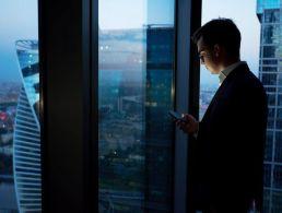 IT-worker-tech-jobs-shutterstock