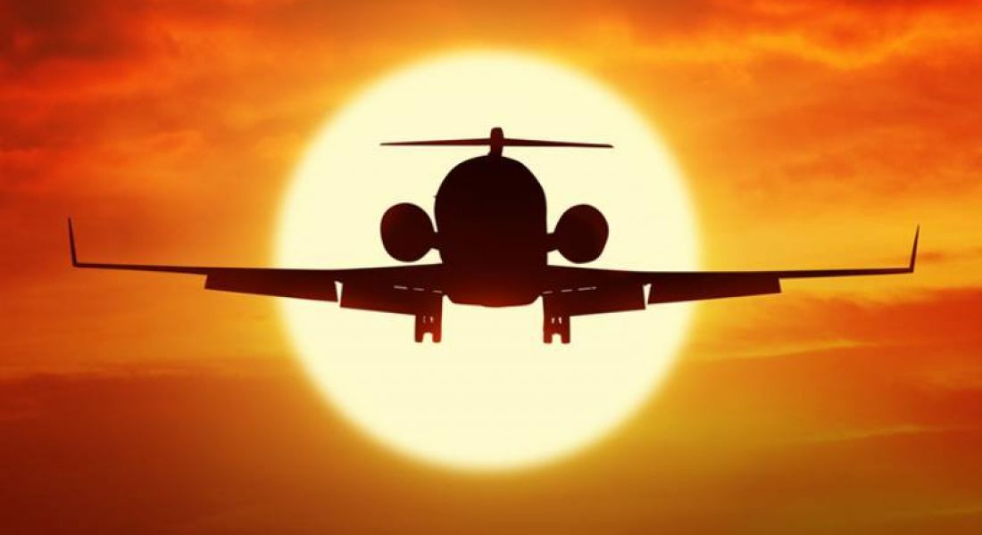 airline-boxever-shutterstock