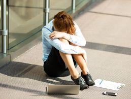 17-year-old Irish students aim to bring coding to schools worldwide