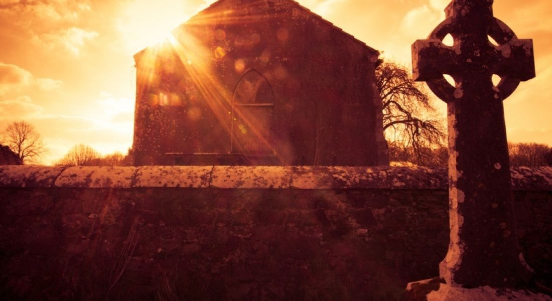 cork-netigate-sunrise-shutterstock