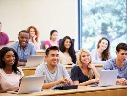 e-learning Shaw Academy jobs in Dublin