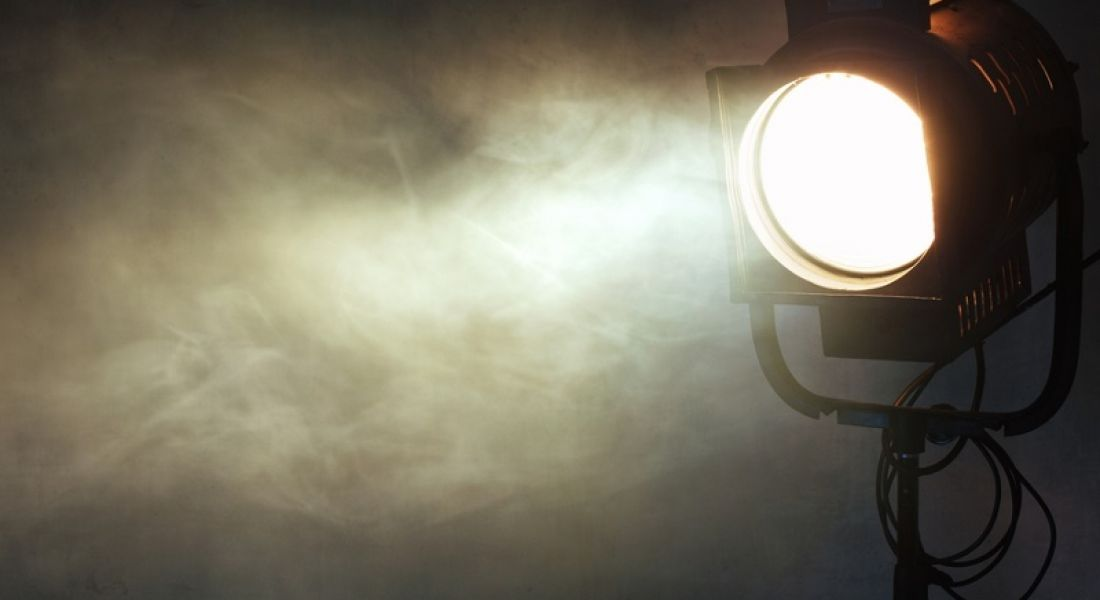 Project management: spotlight