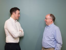Huggity secures €600k investment and plans to create 16 jobs