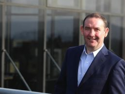 IT firm Aspira to create 50 jobs in Dublin and Cork