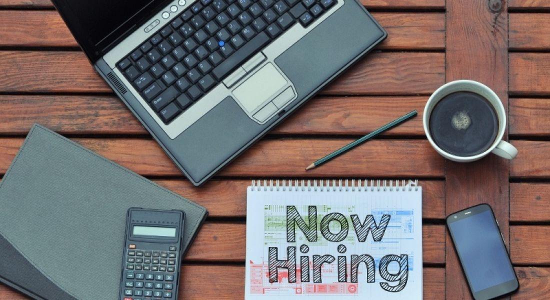 HPSU jobs in Ireland