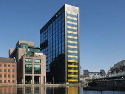 We're hiring: Business development sales job, Dublin