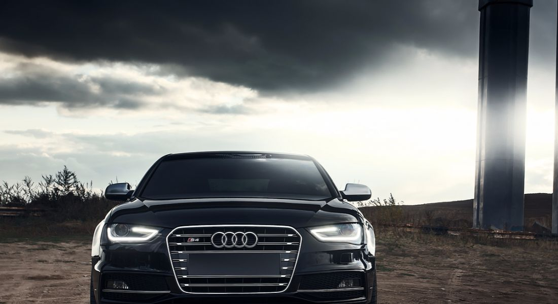 Cubic Telecom to create 60 new jobs to drive IoT future for Audi