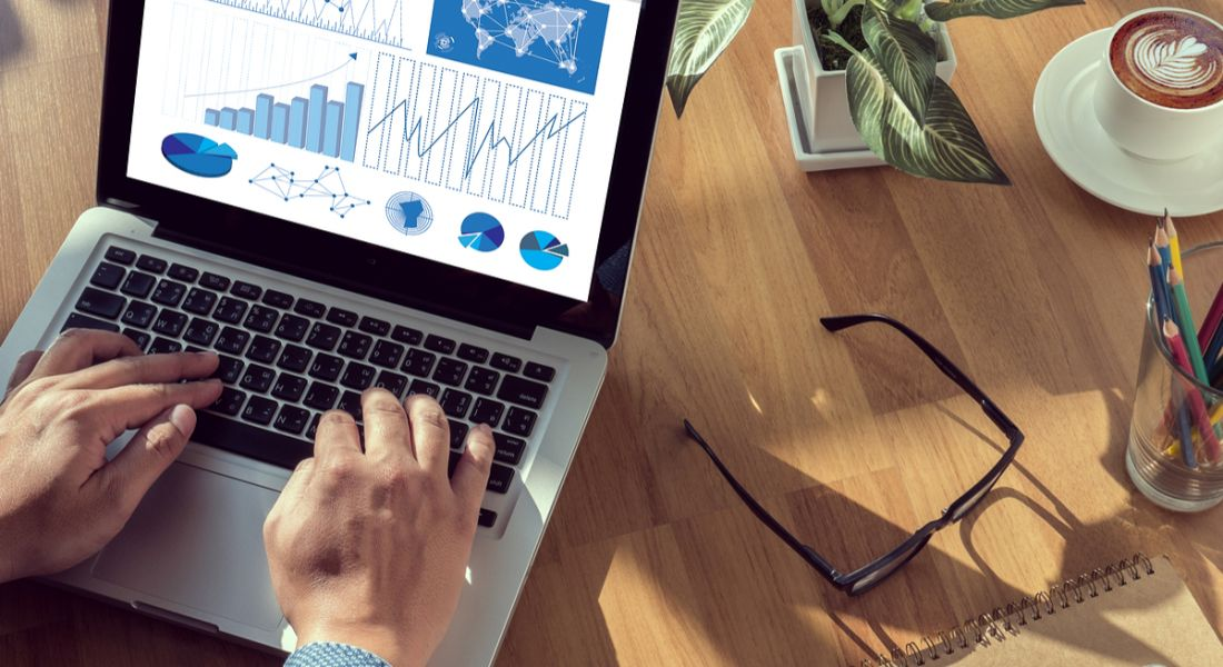 How to become a data scientist in 8 easy(ish) steps