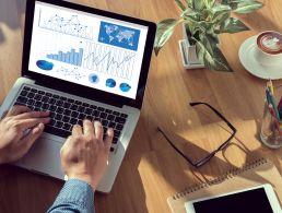 Tech beginners taught basic digital skills under BenefIT scheme