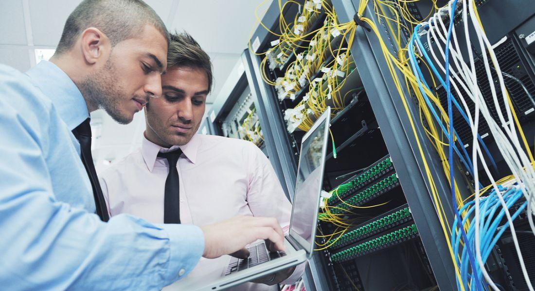 Future tech jobs