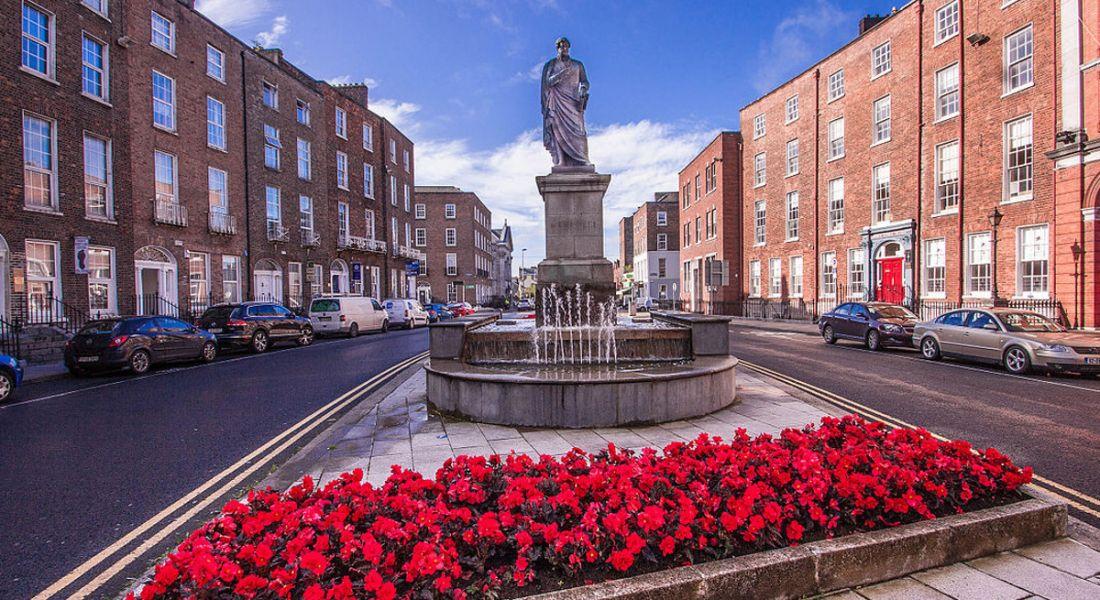 Limerick jobs Redfaire