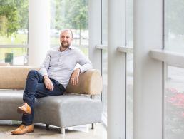 Eirgrid upgrade to spark 300 jobs