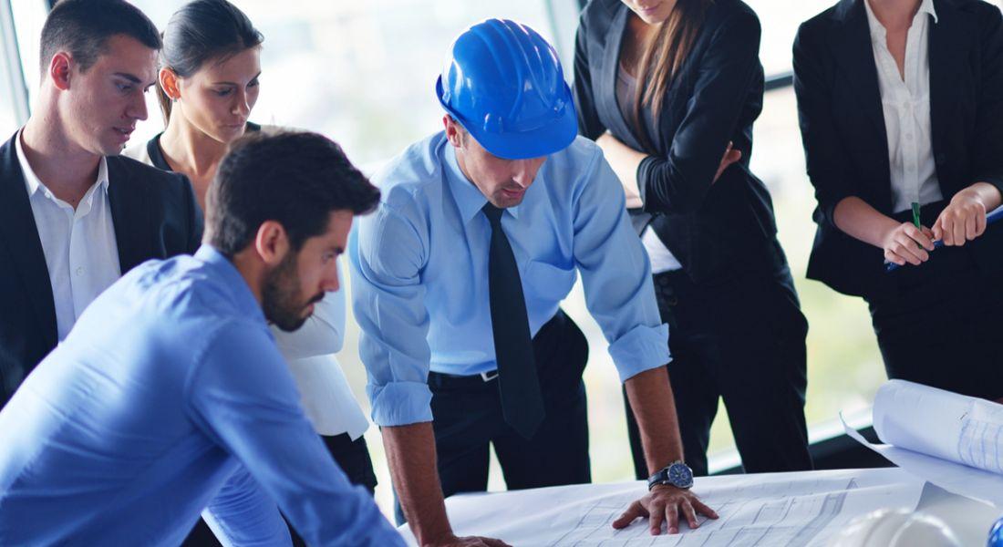 PM Group project management