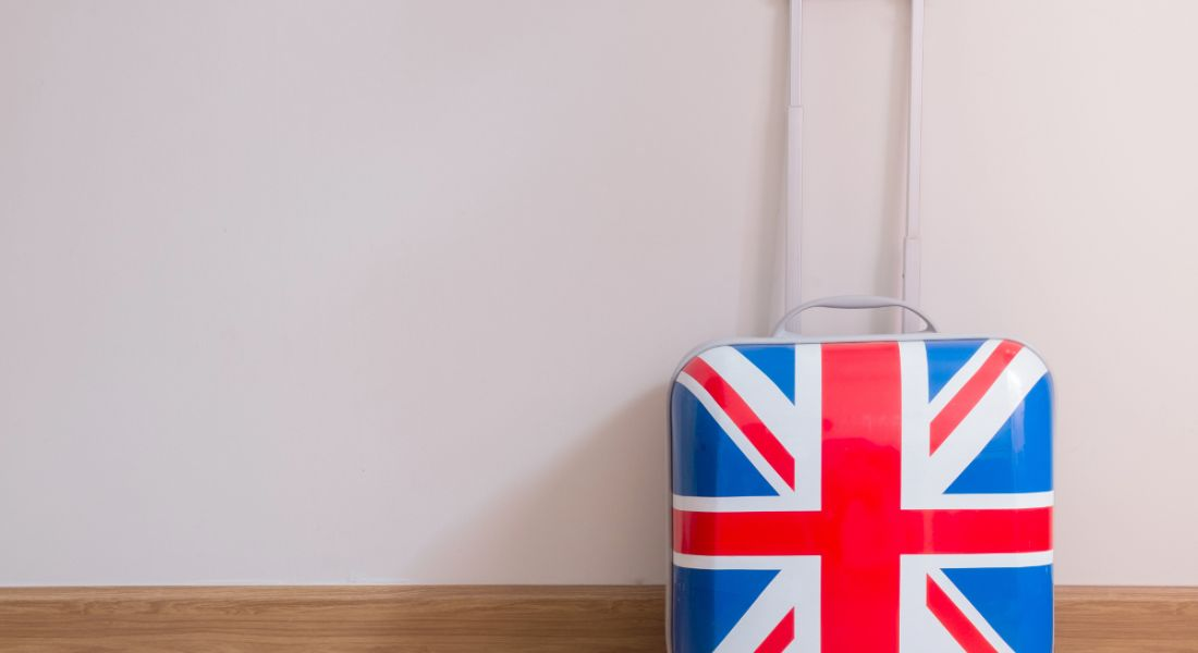 Brexit vote sees floods of UK searches for jobs in Ireland