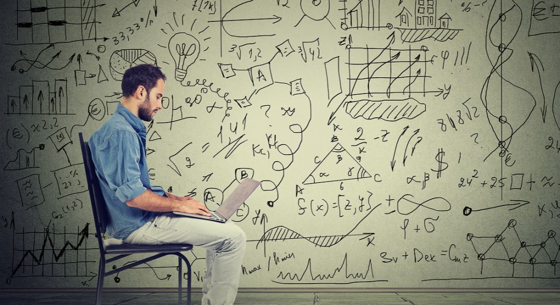 8 top companies hiring for data science roles right now