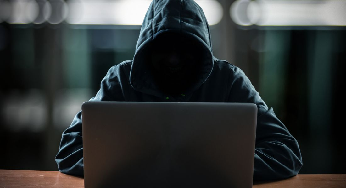 Coding: hacker