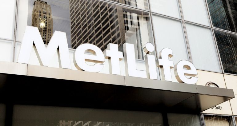 MetLife to open new global tech campus in Galway creating 200 jobs
