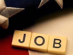 We're hiring: Junior Careers reporter