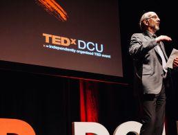 The Friday Interview: Tim Hurley, Schoolbookexchange.ie