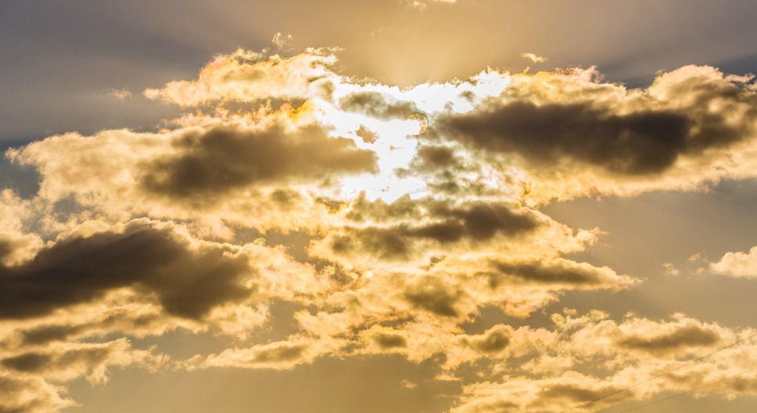 CloudMigrator365