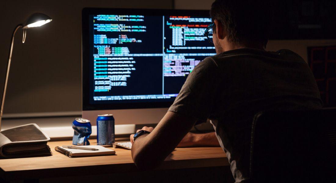 Developer skills coding