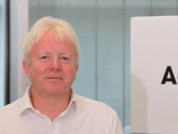 'A great time to be an engineer' – AOL's Paul Downey (video)