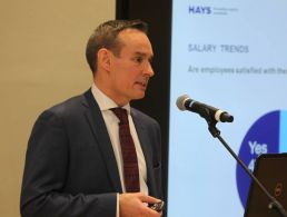 Almost half of post-primary maths teachers not qualified for job