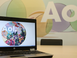 AOL Dublin spearheading global ad systems upheaval
